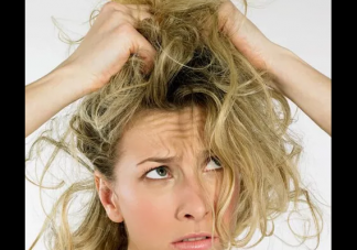 孕妇产前为什么要剪头发 孕妇产前剪头发的原因
