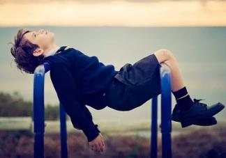 三岁小周周身高是多少 影响孩子身高因素有哪些