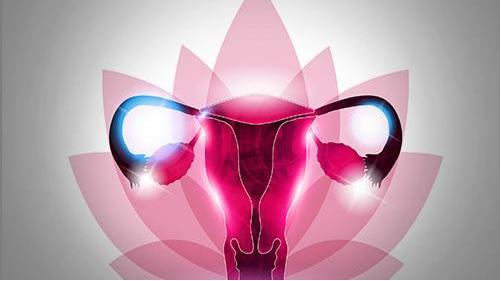 女性切除子宫会影响性生活吗 什么情况下需要切除子宫