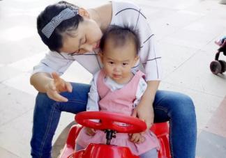 宝宝敏感期有哪些特点 宝宝敏感期特点表现