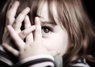 一岁半宝宝敏感期怎么办 一岁半宝宝敏感期应对方法