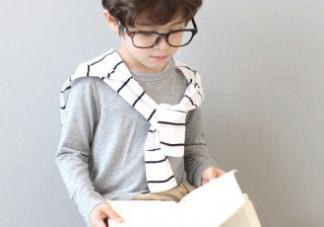 怎么引导孩子学习 孩子不愿意写作业怎么办