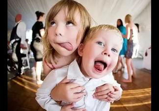 生完二胎要怎么样对待大宝 对待大宝的正确方式