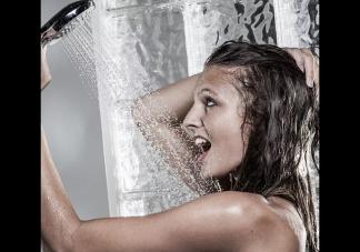 孕妇洗澡要注意什么 孕妇洗澡有哪些禁忌