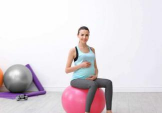 孕期体重长得快怎么办 体重增长快解决办法