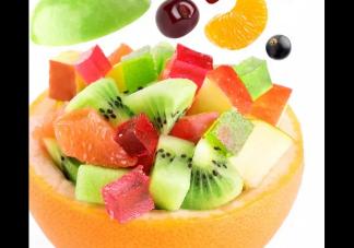 冬天怎么吃水果 三岁以内的宝宝不能吃什么