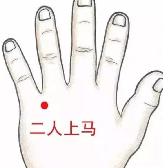 <a href=/tag/baobao/ target=_blank class=infotextkey>宝宝</a>体质差爱<a href=/tag/shengbing/ target=_blank class=infotextkey>生病</a><a href=/tag/zenmeban/ target=_blank class=infotextkey><a href=/tag/zenme/ target=_blank class=infotextkey>怎么</a>办</a> <a href=/tag/haizi/ target=_blank class=infotextkey>孩子</a>体质差爱<a href=/tag/shengbing/ target=_blank class=infotextkey>生病</a>的<a href=/tag/yuanyin/ target=_blank class=infotextkey>原因</a>
