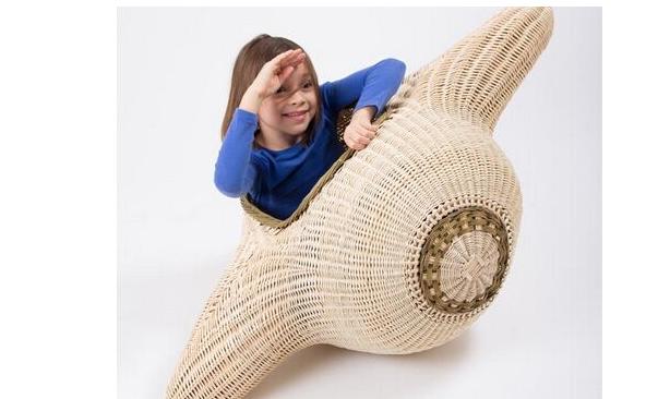儿童玩具选购要注意什么 实用益智儿童玩具推荐