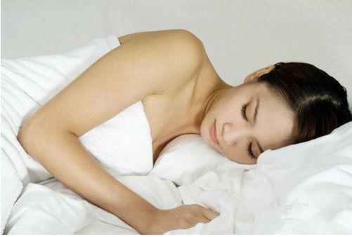 孕妇嗜睡更容易生男孩吗 怀孕后嗜睡怎么办