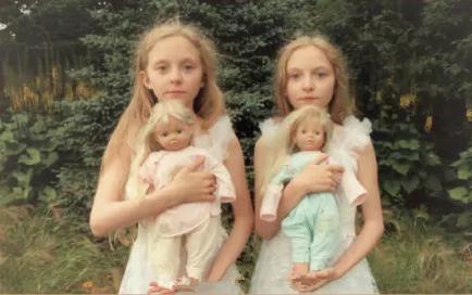 年龄越大越容易生双胞胎吗 生双胞胎的偏方秘诀