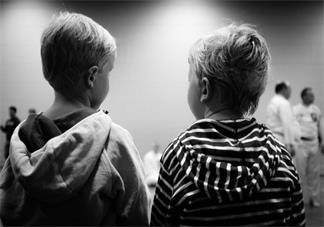 为什么说孩子太懂事不好 孩子特别懂事会怎么样