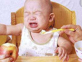 宝宝饮食上有什么要注意的 宝宝饮食要注意什么