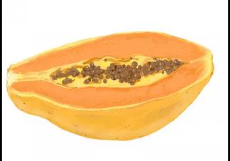 哪些果汁可以缓解孕吐 缓解孕吐的果汁推荐