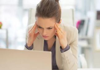 子宫内膜异位症怎么预防 子宫异位症预防方法