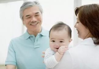 怎么让宝宝早开口讲话 宝宝早说话训练方法