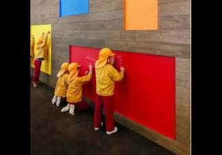 宝宝上幼儿园要准备什么 宝宝上幼儿园有什么好处