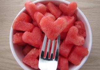 多囊卵巢吃什么水果好 多囊卵巢适合吃的水果