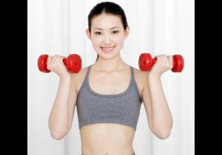 产后体重会下降多少 产后什么时候可以减肥