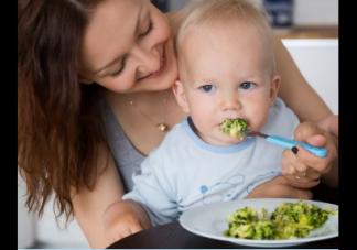 宝宝过敏怎么添加辅食 宝过敏辅食要注意什么