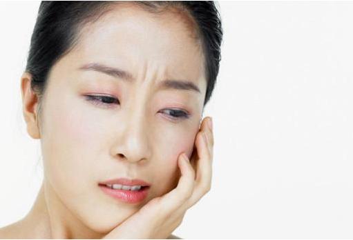 孕期牙疼可以吃药吗 孕期牙疼怎么缓解