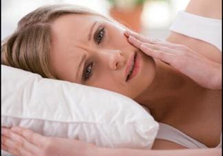 孕期牙疼对胎儿有哪些影响 孕期牙疼对胎儿的危害