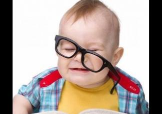 妈妈是近视会影响孩子吗 妈妈是近视会遗传给孩子吗