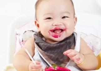 6个月宝宝吃什么水果好 6个月宝宝能喝果汁吗