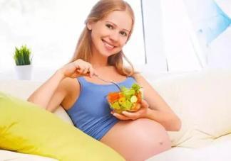 孕晚期缺铁对胎儿有什么影响 孕晚期缺铁怎么补