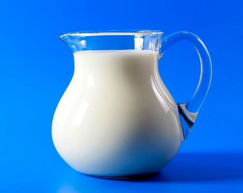 奶酪酸奶可以补钙吗 如何为<a href=/tag/baobao/ target=_blank class=infotextkey>宝宝</a>挑选补钙的奶制品