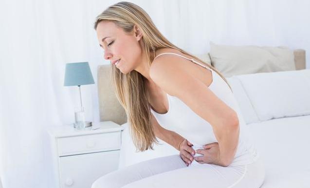 女性痛经有什么危害 女性痛经分为几个级别