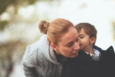 3到6岁小孩应该怎么教育 3到6岁小孩的4个敏感期阶段