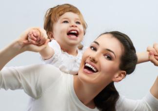 宝宝吃维生素ad有什么好处 宝宝吃维生素ad的作用