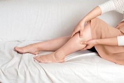 孕期下肢水肿怎么缓解 孕期下肢水肿是怎么回事