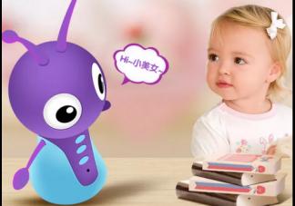 宝宝英语早教怎么做 宝宝英语早教方法技巧