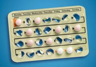 紧急避孕药会影响生育吗 紧急避孕药的副作用