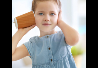 孩子写作业拖拉怎么办 怎么样提高孩子的注意力