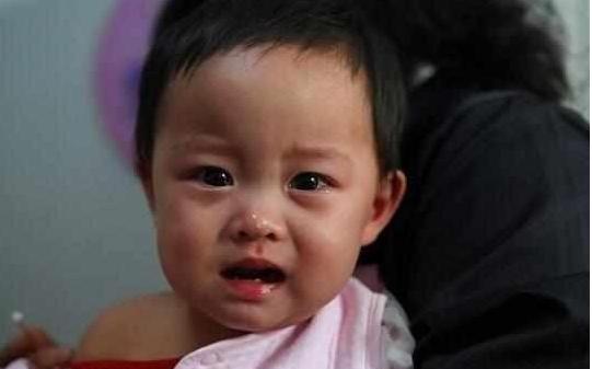小孩什么时候打狂犬疫苗有效 小孩打狂犬疫苗的时间