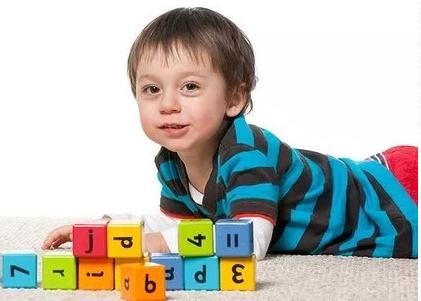 幼儿英语启蒙怎么做效果最好 幼儿英语启蒙教育的5种方法