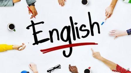 幼儿英语启蒙课程怎么选 幼儿英语启蒙注意事项有哪些
