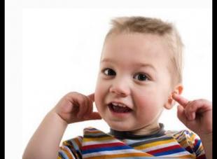 宝宝爱吃甜食会影响智力吗 宝宝爱吃甜食智力会下降吗
