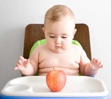 宝宝各年龄阶段饮食禁忌 宝宝辅食添加方法