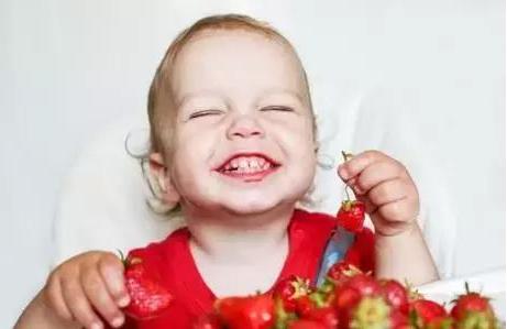 冬天需要给宝宝补充维生素吗 宝宝缺乏维生素的症状表现