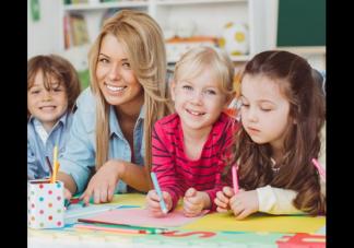 宝宝不愿意上去幼儿园怎么办 宝宝哭闹不去幼儿园如何引导