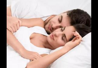生完孩子之后性冷淡怎么办 产后性冷淡的原因