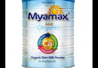 奶粉该不该经常换 喝奶粉要注意什么