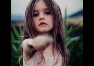 小孩被打伤了之后怎么办 孩子被打伤了之后怎么处理