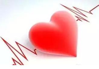 胎儿心率不齐是怎么回事 胎儿心率不齐的原因