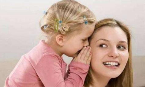 孩子表达能力差怎么训练 孩子表达能力差的表现
