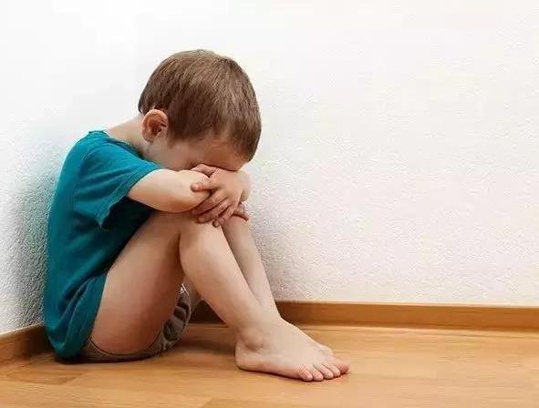 儿童尿毒症是怎么引起的 儿童尿毒症可以治愈吗