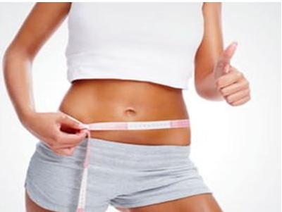 哺乳期减肥要注意什么 哺乳期减肥的正确方式